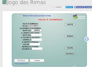 http://www.educacaodinamica.com.br/ed/views/game_educativo.php?id=17&jogo=Jogo%20das%20Rimas