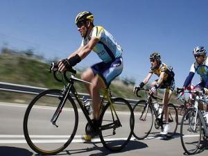 Manfaat Senam Aerobik dan Cara Latihan Senam Aerobik Untuk Pemula