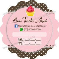https://www.marinarotulos.com.br/adesivo-doce-sensacao-escalope-ii
