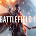 Teste Battlefield 1 i7 7700k HD Graphics 630 + 32GB RAM + SSD 240GB + WaterCooler h55