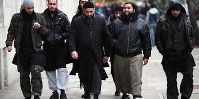 Ziarah Sesama Muslim untuk Kebaikan