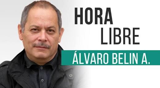 La violencia en Veracruz sigue creciendo