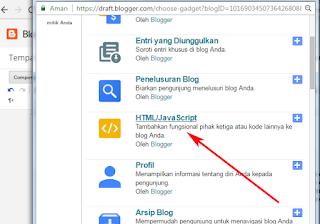 Expanding Search Box Responsive dan Mobile Friendly