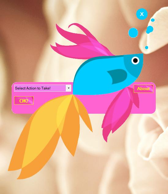 Aktivator Permanen Windows 8.1 Full