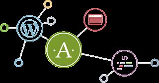 Akismet Plugin की Wordpress blog में सेटिंग कैसे करे.