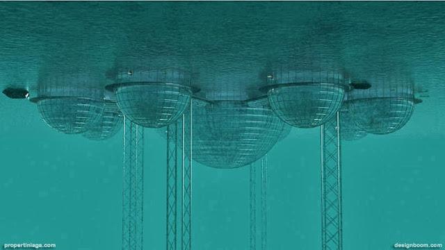 sub-biosphere-2-properti-niaga-4