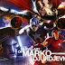 The Marvel Art of Marko Djurdjevic | PDF | 160MB