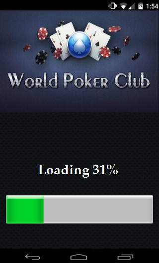 Wiki three card poker