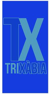 La imagen tiene un atributo ALT vacío; su nombre de archivo es Toalla-Trixabia2--logo-gran.jpg