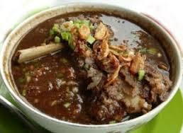 5 Wisata Kuliner Sulawesi Selatan