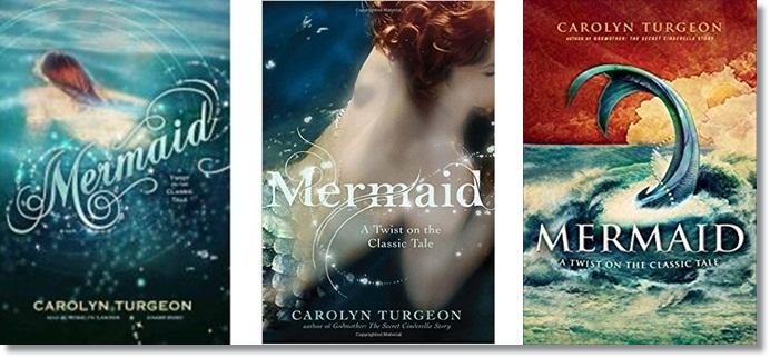 https://2.bp.blogspot.com/-fsmWu_paNGo/WLHpxhAkr4I/AAAAAAAAe70/4whdS_M_D0En149PJNm2JEiaLg2qIcJCQCLcB/s1600/mermaid2-horz.jpg