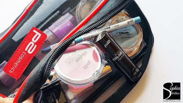 makeup p2cosmetics_01