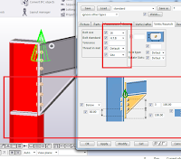 tutorial tekla 2016 indonesia