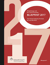 Philanthropy and the Social Economy: Blueprint 2017