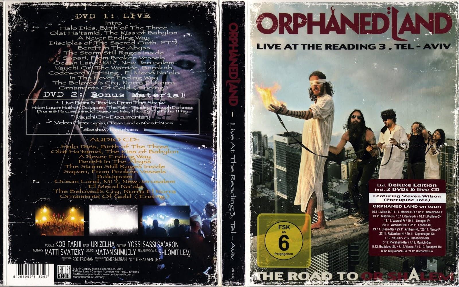BAIXAR DVD TANKARD