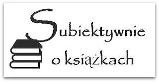 http://www.subiektywnieoksiazkach.pl
