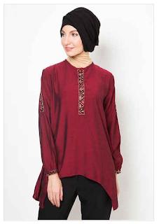 baju di indonesia