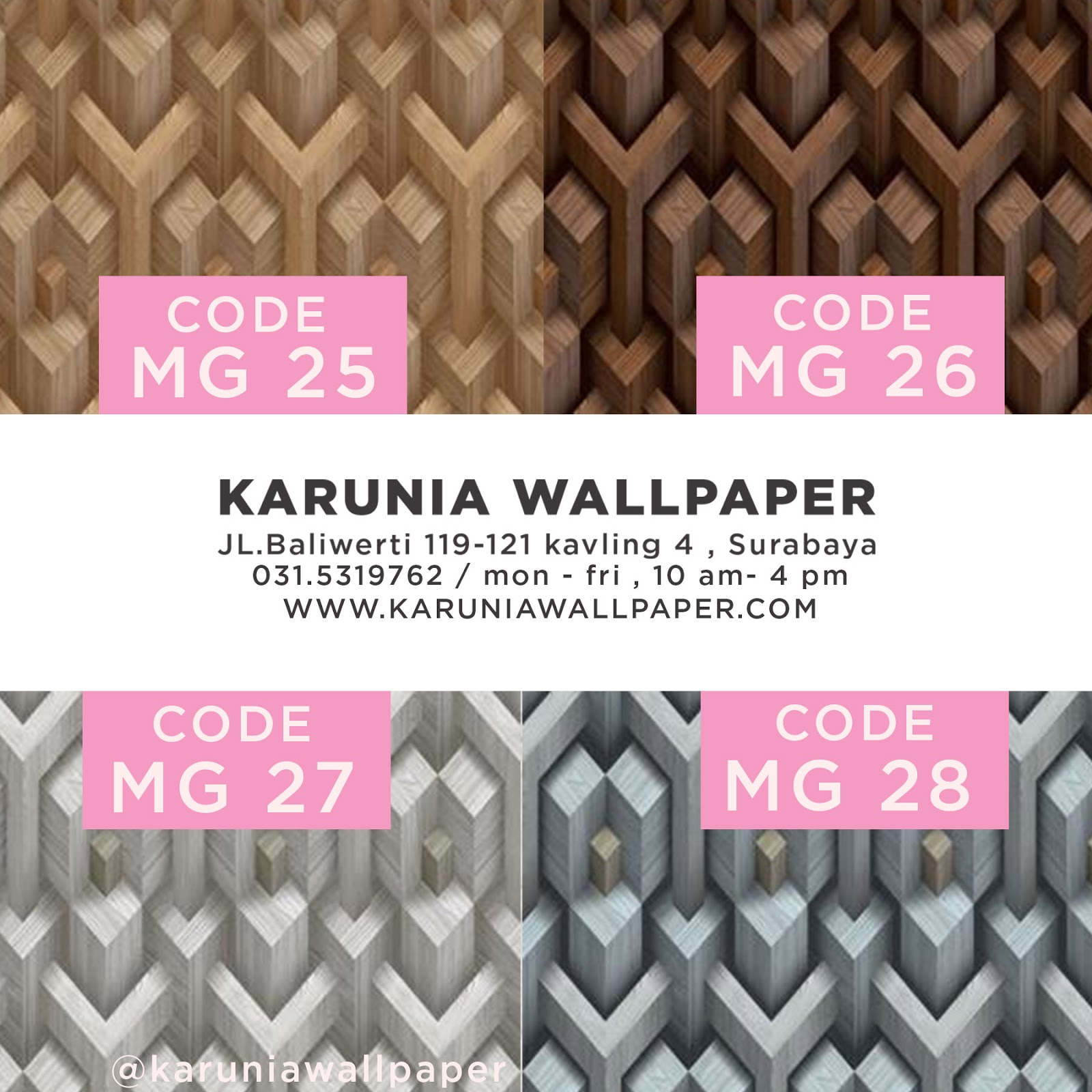 wallpaper surabaya karuniawallpaper
