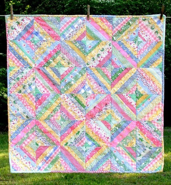 Quilts And Heirlooms Team: Our Team Has Been Busy With
