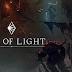 Heir of light Android APK + Data İndir