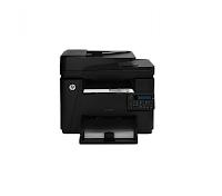 HP LaserJet M226dn Printer Driver