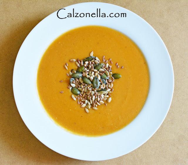 zupa-krem-z-soczewicy