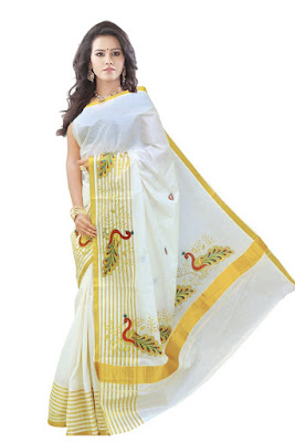 Amazon India Coupons, Cotton Sarees Amazon, Womens Clothing, Buy Cotton Sarees, Buy Sarees Online, cotton sarees online, cotton sarees online shopping, cotton sarees below 1000