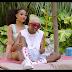 Download Video Mp4 | Marioo - Ifunanya