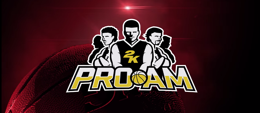 NBA 2K16: Pro-Am Revealed ~ ANDROID4STORE