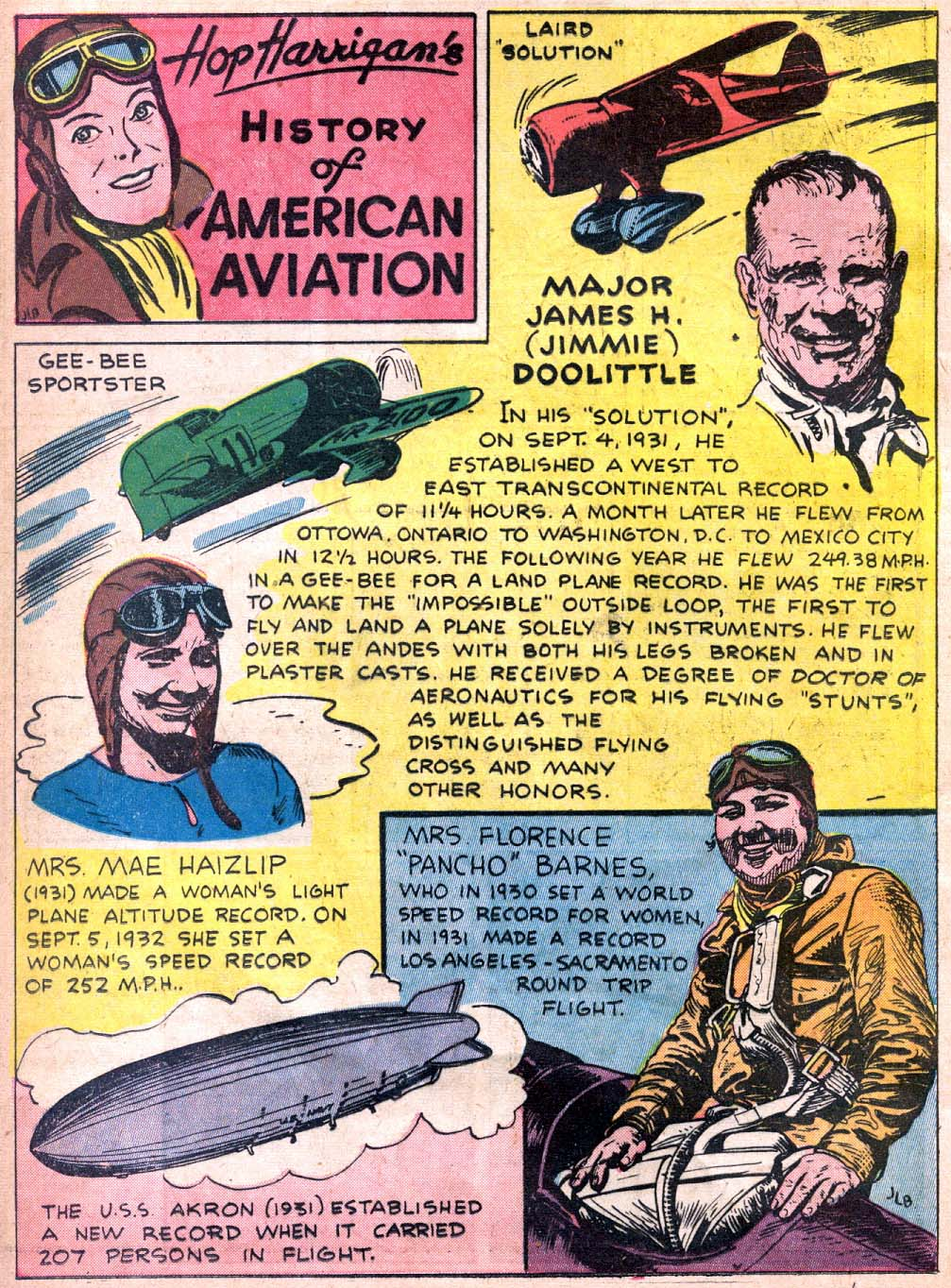 Read online All-American Comics (1939) comic -  Issue #32 - 28