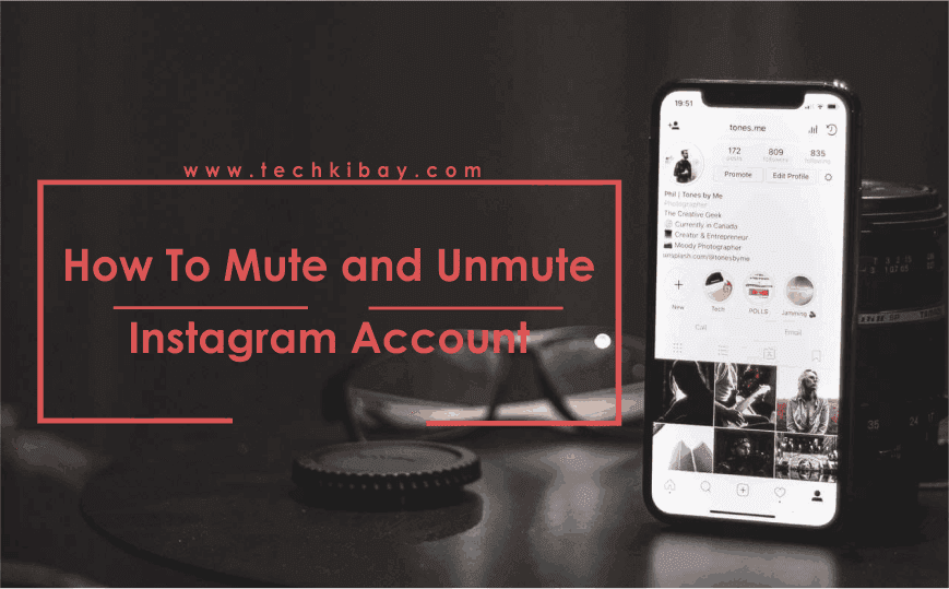 mute-unmute-instagram-account