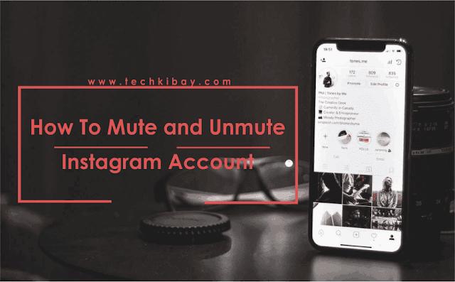 mute-unmute-instagram-account