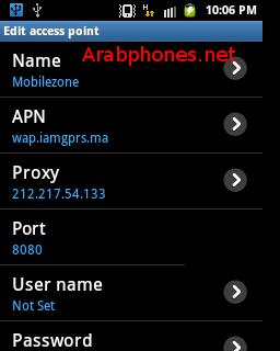 mobilezone tv gratuit