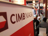 Bank CIMB Niaga - Recruitment For The Complete Banker Programme Auguts 2016