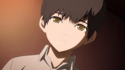 Nonton Anime Jigoku Shoujo: Yoi no Togi