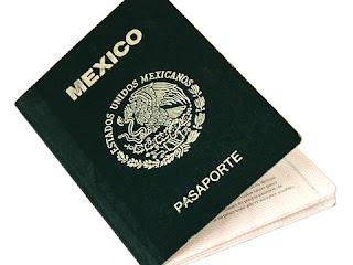 Trámites de mexicanos en el exterior