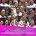 SMK Prajnaparamita Praktek Rias Pengantin Jogja Paes