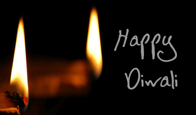 Happy Diwali Images for You 2018