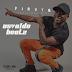 Osvaldo Beatz - Piruya (2018) [Download]