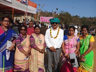 hizla-mela-dumka-jharkhand
