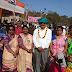 एसडीओ राकेश कुमार के रुप में एक दूसरा काॅस्टेयर्स मिला दुमका को