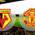 Manchester United : Tiga Faktor Penyebab Kekalahan Versi Mou!