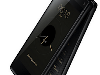 Samsung SM-G9298 USB Driver Download