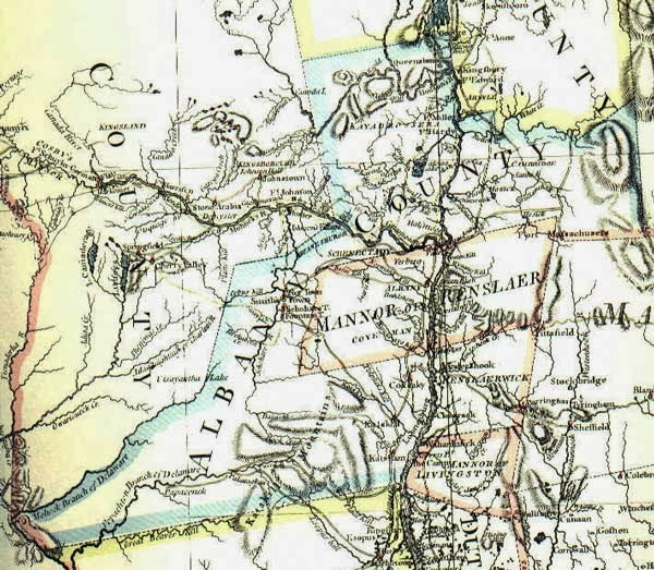 Grems-Doolittle Liry Collections Blog: Happy Birthday ... on ketchikan county map, schenectady district map, northeastern pennsylvania county map, roosevelt county map, south bend county map, ann arbor county map, schenectady history, dayton county map, little rock county map, schenectady casino, kingston county map, grand rapids county map, warwick county map, saratoga county map, schenectady ny, schenectady high school map, wheeling county map, washington county map, wilmington county map, schenectady area map,