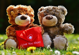 Mother's Day Bears with Mother's Day Wish.jpeg
