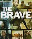 The Brave Season 1 (2017)