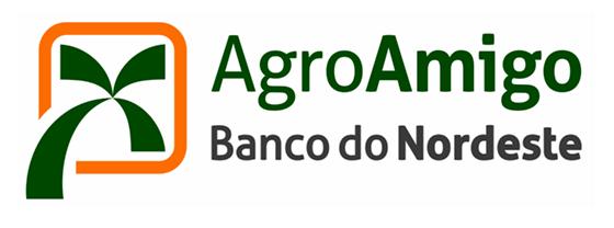 Banco do Nordeste e Emater vão realizar visitas a devedores do Agroamigo em Elesbão Veloso