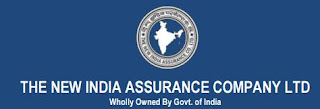 NIACL | ASSISTANT | RECRUITMENT | 2017 |