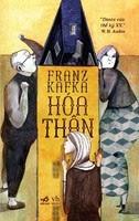 Hóa Thân - Franz Kafka - Nhiều Tác Giả