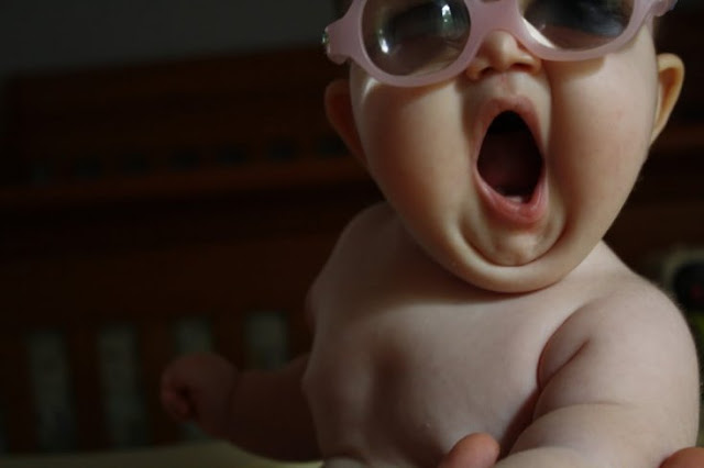 Top 10 Funny Baby Pictures HD Wallpapers Free Download